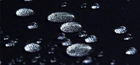 textile waterproofing liquids
