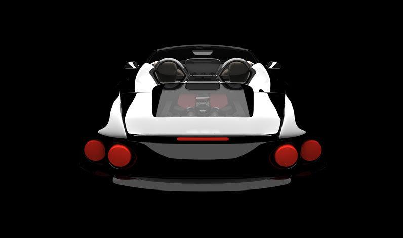 car body coating