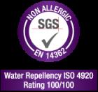 non-allergic-textile-surface