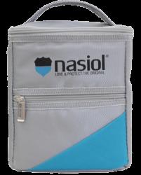 nasiol-kit-bag-3